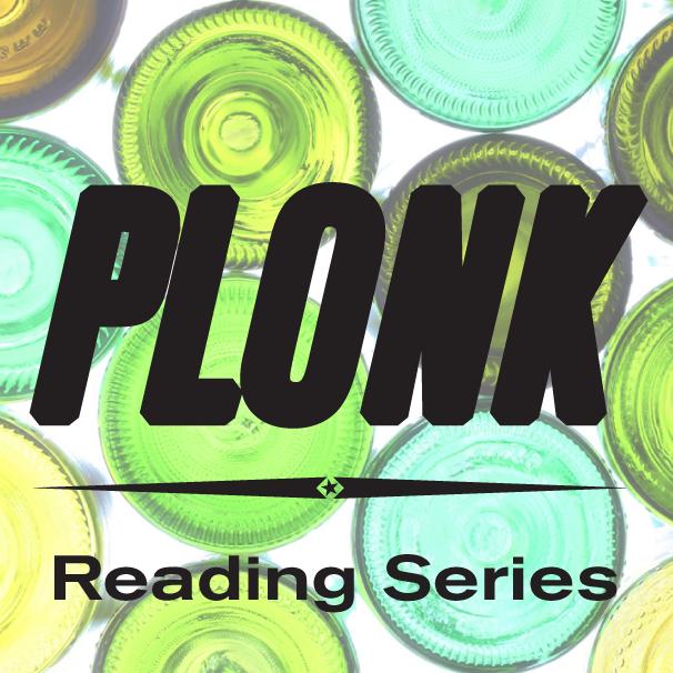 plonk reading series